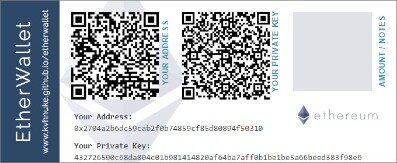 Ripple Currency Price Coinbase Foreign Passport