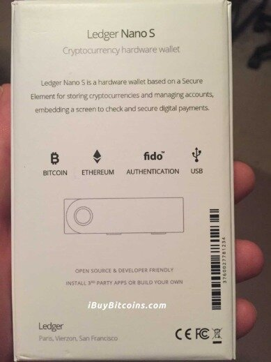 Ethereum 2 Pack Erc20 And Many Other Coins The Best Crypto Hardware Wallet Ledger Nano S Secure And Manage Your Bitcoin Usb Flash Drives