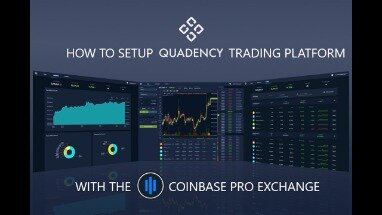 How Much Money Can I Start Day Trading At A Cryptocurrency Exchange