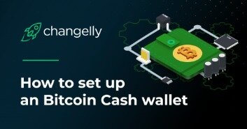 The Most Secure Bitcoin Wallets In The Uk