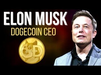 How Risky Is Dogecoin? The Dangers Of Buying Cryptocurrency On Apps Like Robinhood