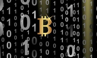How And Where Can I Buy Bitcoin From Britain?