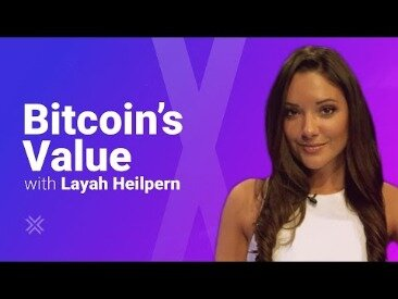 What Is Bitcoin And Should I Invest In It?