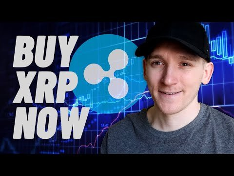 Ripple Price Latest, Xrp Charts, Ripple Coin Coin News