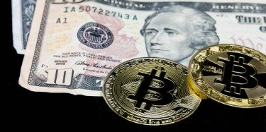 Vpn To Trade Cryptocurrency Where To Buy Verge Bitcoin
