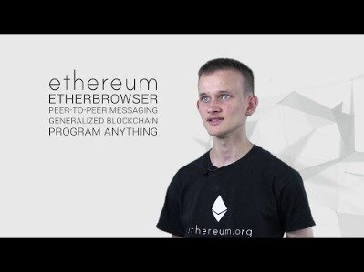 There Is No Reason To Sell  What Will Happen To Bitcoin And Ethereum?