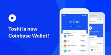 How To Sell Coinbase Pro Coinbase What Is Holding Vault