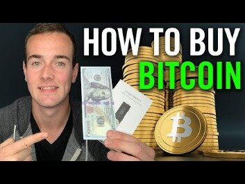 Where To Spend Bitcoins Uk