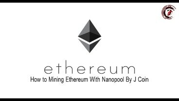 Miners Will Accept Eip