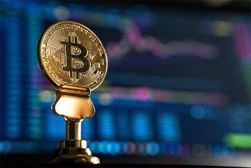 Bitcoin Volatility Is Common, But Why?